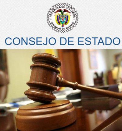 Consejo de Estado decidirá validez de elección de Personero de Rionegro