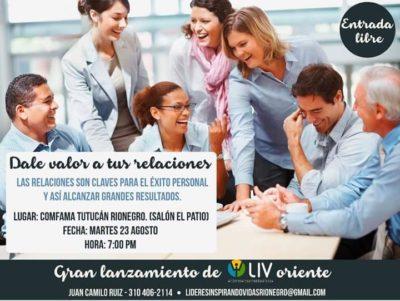 invitacion_lanzamiento_LIV
