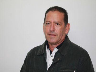 Pliego de cargos a exalcalde del municipio de Argelia