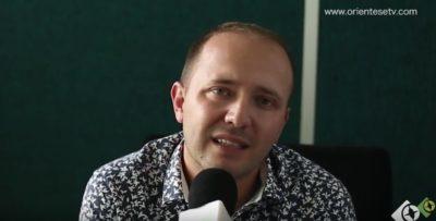 En última instancia Consejo de Estado invalidó elección de Personero de Rionegro