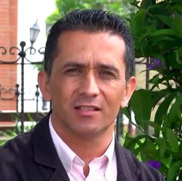carlos_g