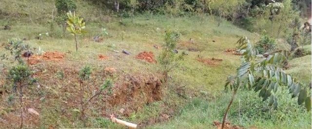 JAC rionegreras comprometidas con el Medio Ambiente