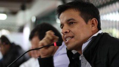 Columnista Invitado:Mi posición frente al Tren Lígero