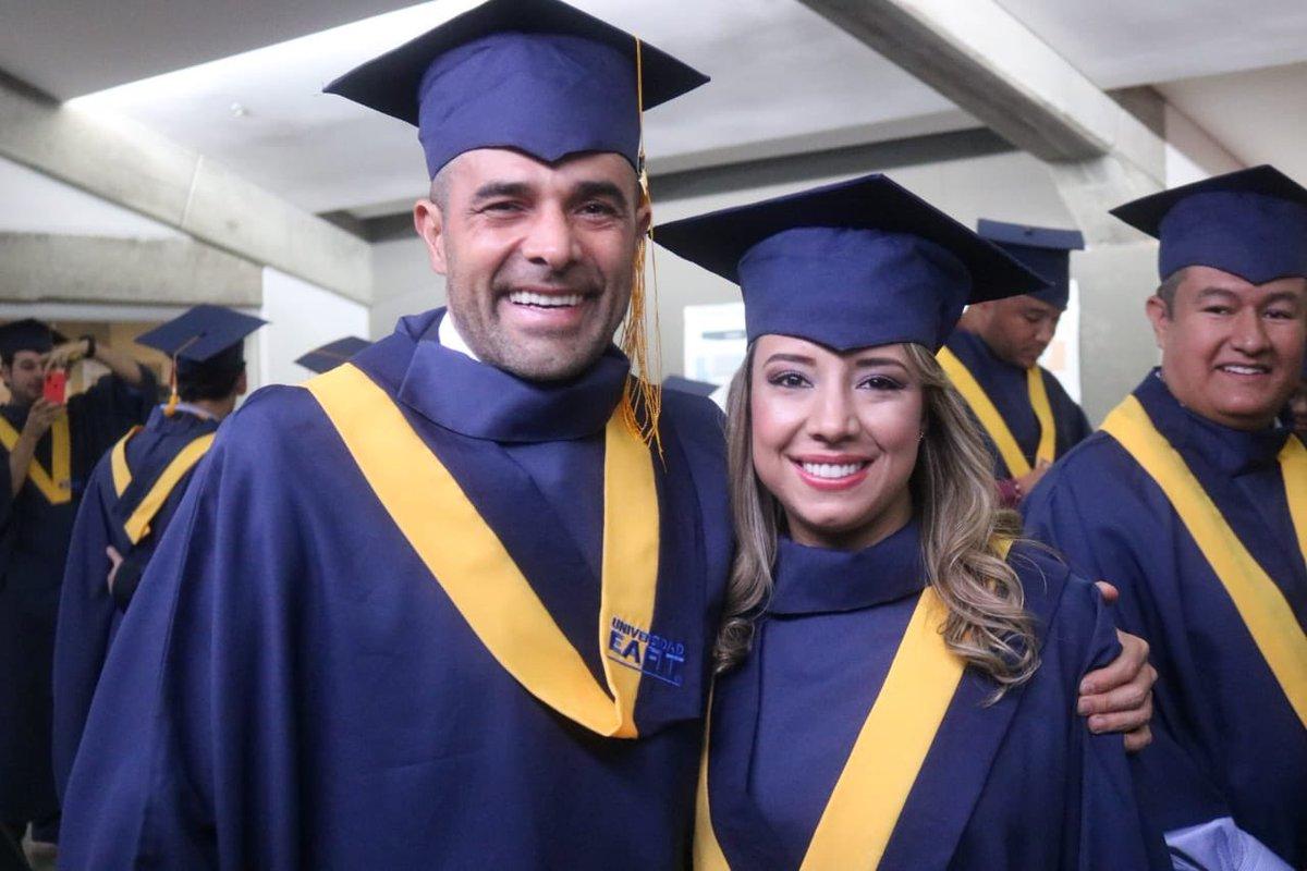 Nataly Vélez