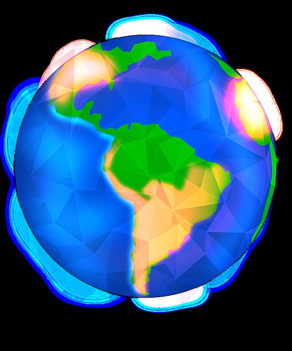 earth-3228308_960_720