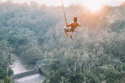 Ecoturismo en Colombia: 3 Parques Nacionales que tienes que conocer