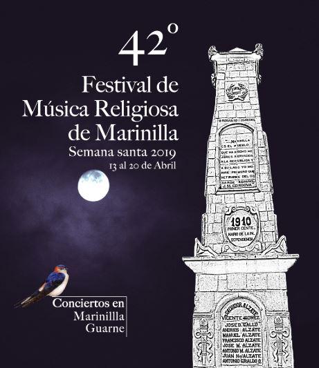 Festival Marinilla 1