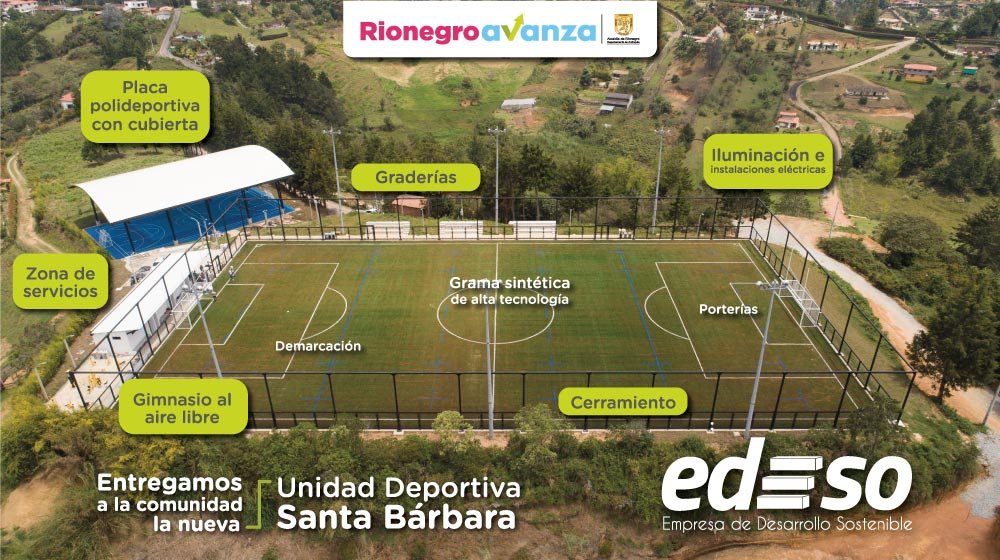 Santa-Barbara (1)