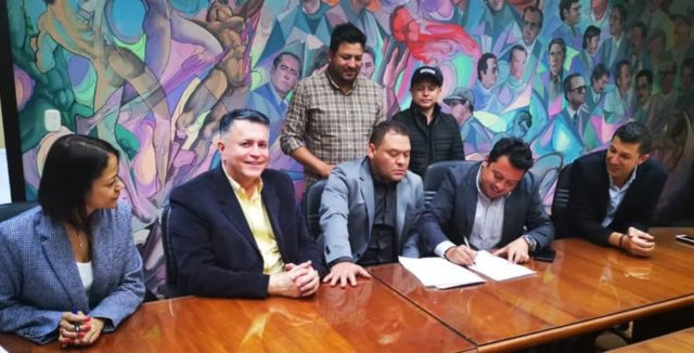 Ciclorruta conectará a Rionegro y El Retiro