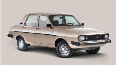 Columnista invitado:En Sofasa Los Renault 12 cabían en un sobre
