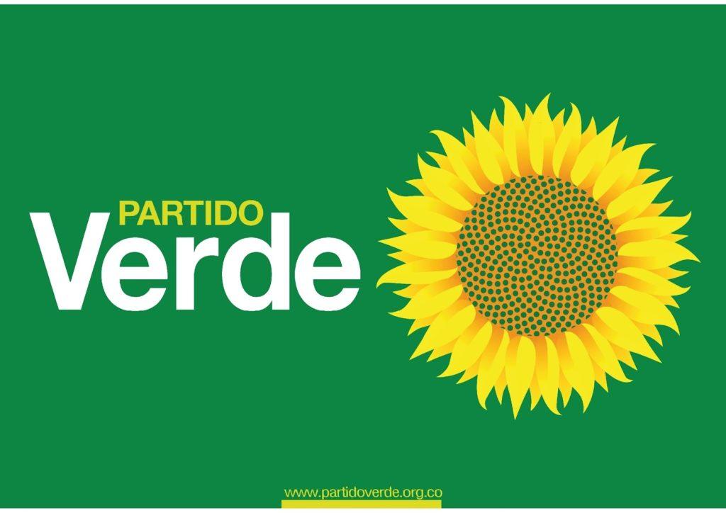 partido-verde-1024x724