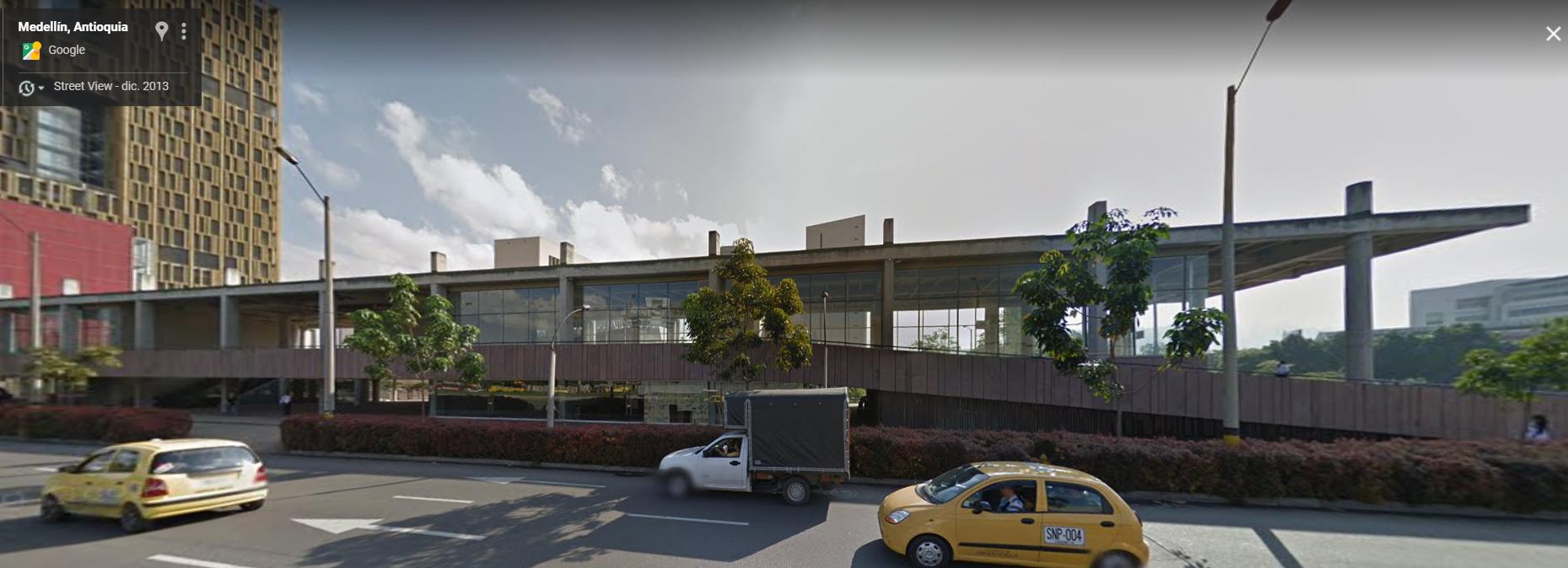 Edeso, realizará los diseños de la Universidad Digital de Antioquia