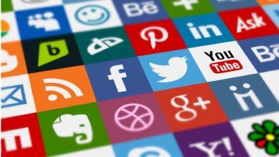 Columnista invitado:Que daño hicieron las redes sociales