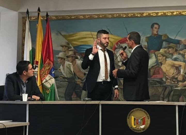 Andrés-Zuluga