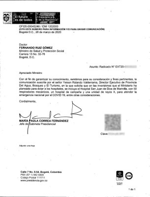 Carta-Provincia-ABT