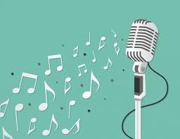 Canciones que marcaron momentos de la historia