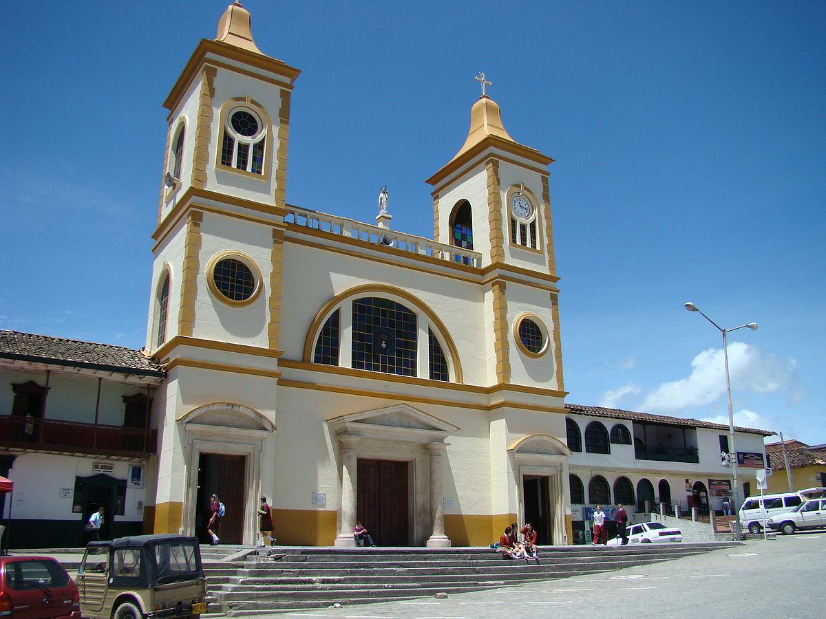 1200px-Iglesia-_La_Unión