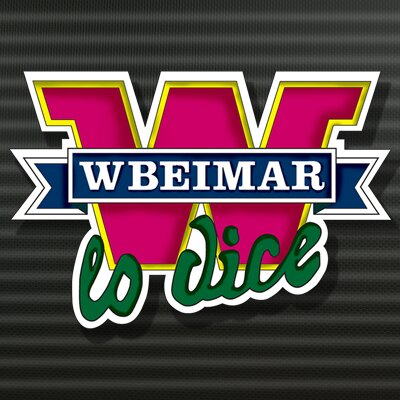 Wbeimar