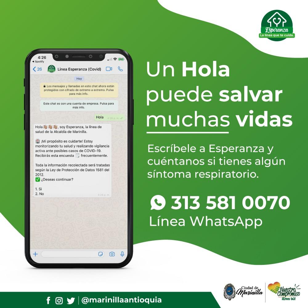 WhatsApp Image 2020-07-14 at 3.00.14 PM
