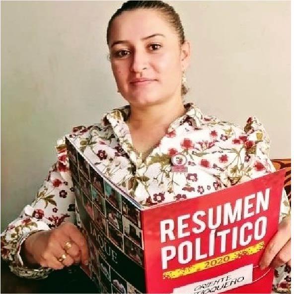 Lina-Ocampo