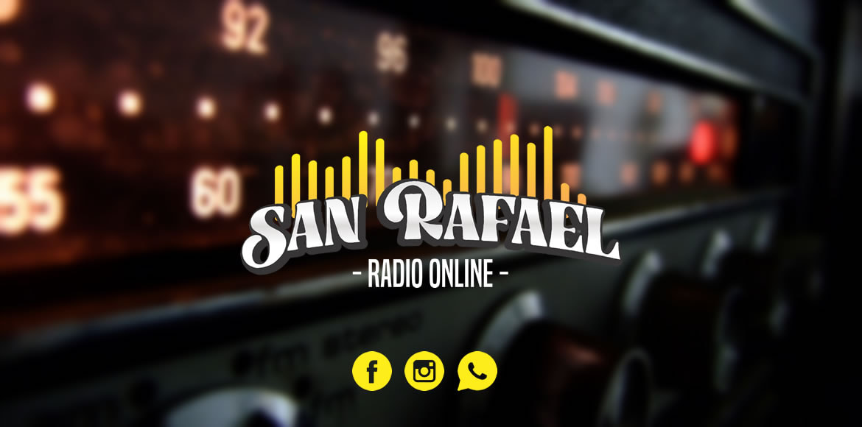 San Rafael On Line