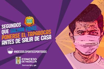Banner-concejo-Medellín